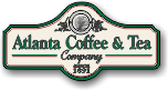 Atlanta Coffee and Tea